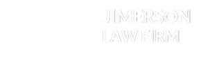 Jimerson Law Firm, P.C.