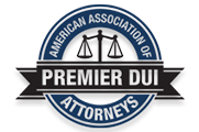 American Association of Premier DUI Attorneys